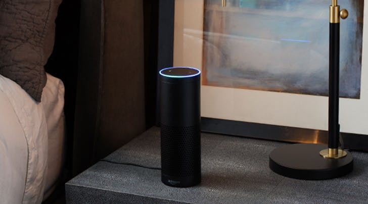 How to Enable Alexa Flash Briefings on Your Amazon Echo