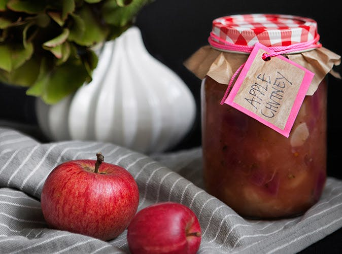 apple chutney kate middleton 501