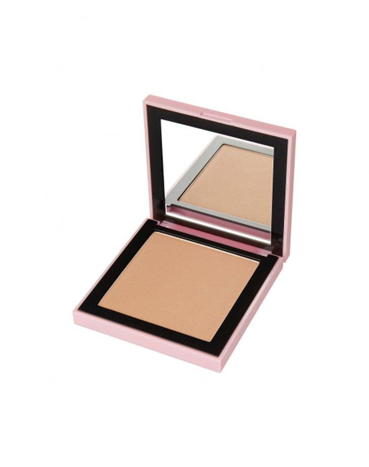 asos beauty bronzer