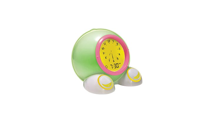 baby products to help kids list 8