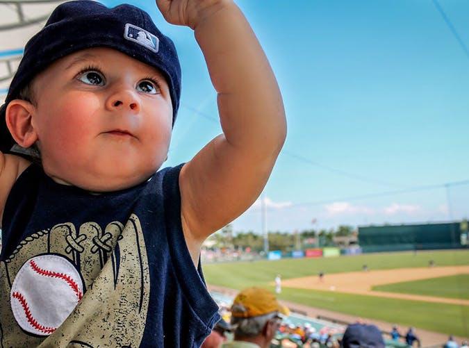 baseballbaby1