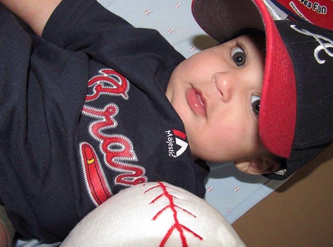 baseballbaby10