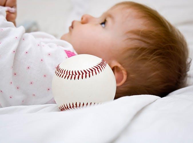 baseballbaby14