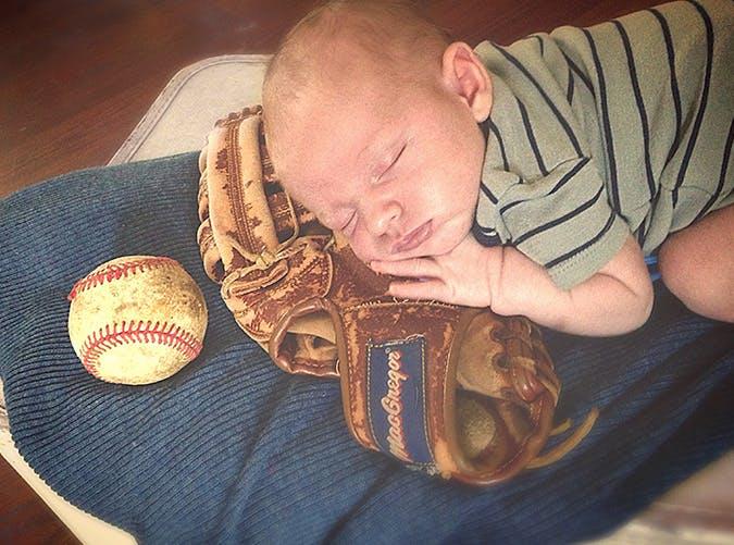 baseballbaby5
