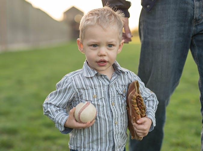baseballbaby8