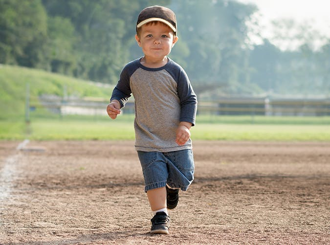 baseballbaby9