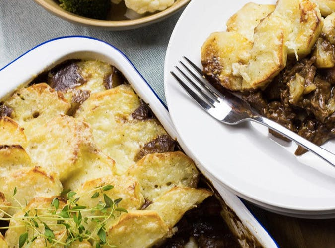 british recipe14