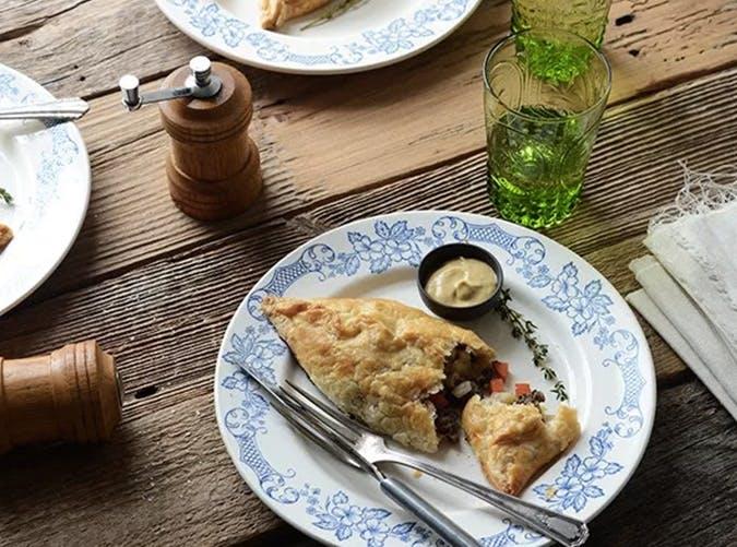 british recipe16