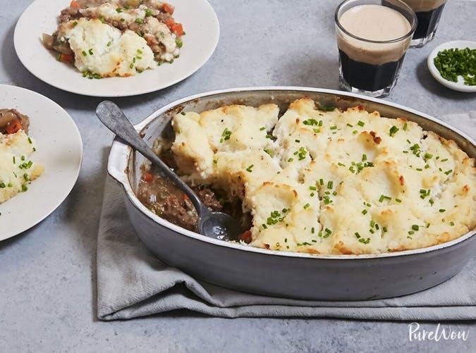 british recipe3