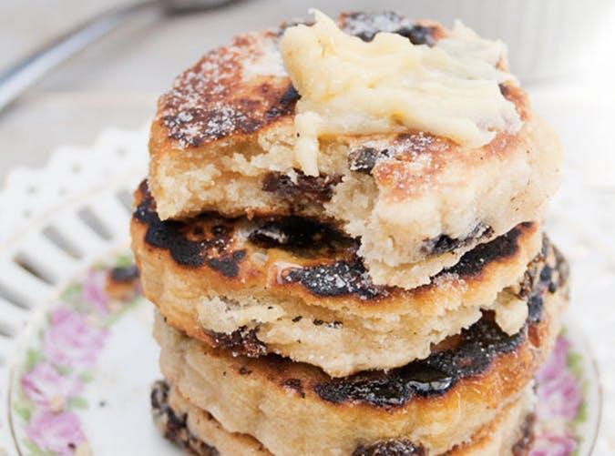 british recipe5