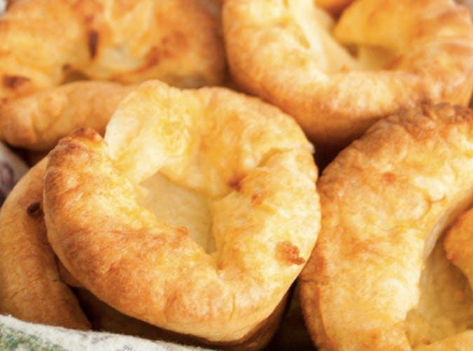 british recipe6