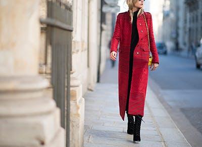 coats and jackets under 300 shoppable category