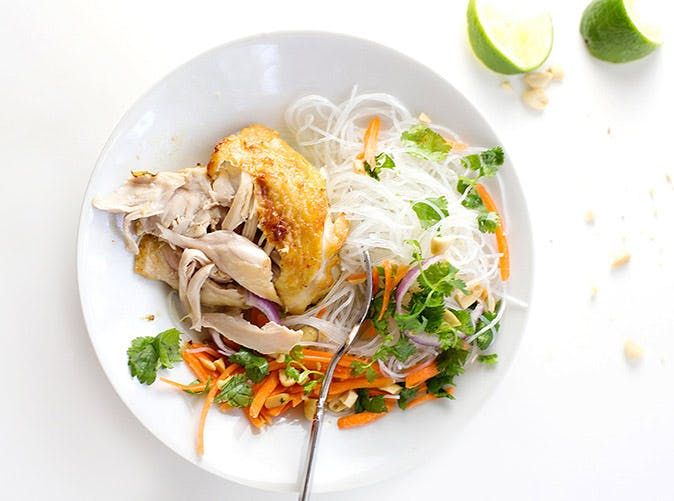 coconut lime chicken 501