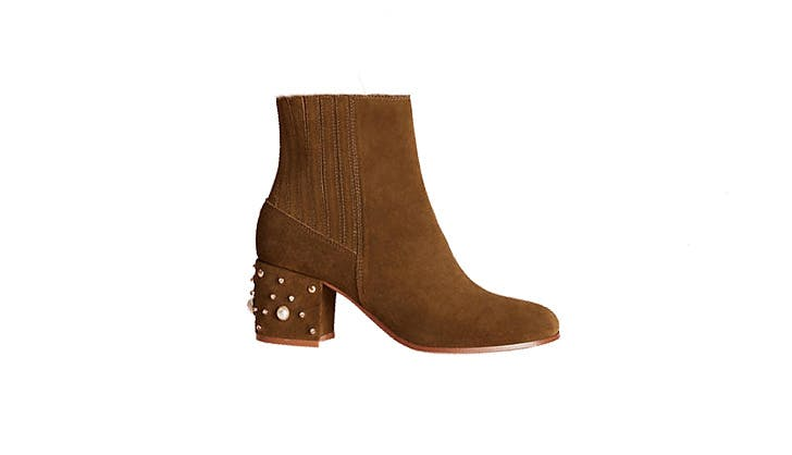 comfortable booties anthropologie fix