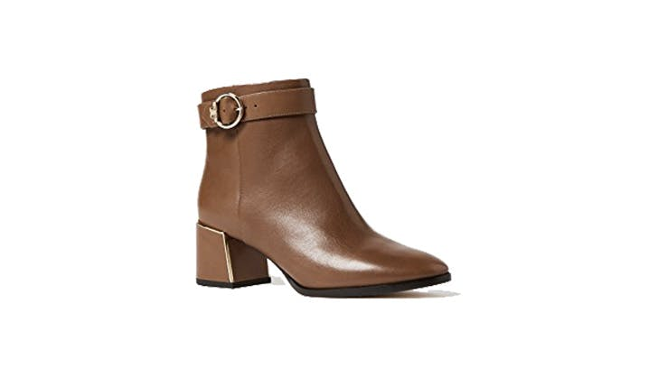 comfortable booties for fall 10