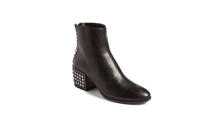 comfortable booties for fall 5