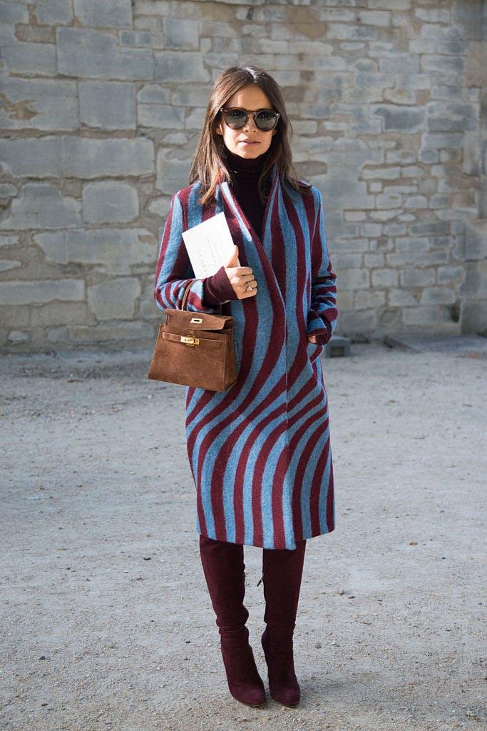 complimentary styles miroslava duma finery