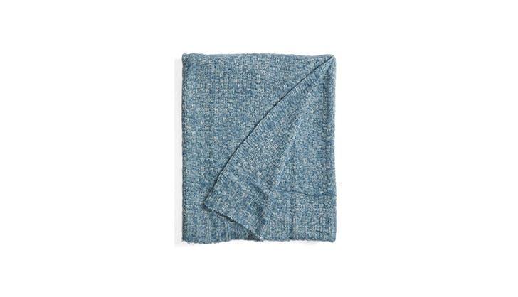 cozy blankets under 100 2
