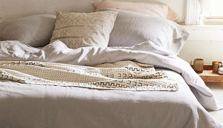 cozy duvet cover for every budget 10
