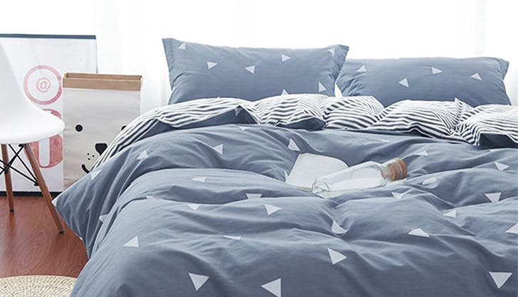 cozy duvet covers for every budget 1