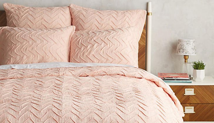Cozy Duvet Covers For Every Budget Purewow