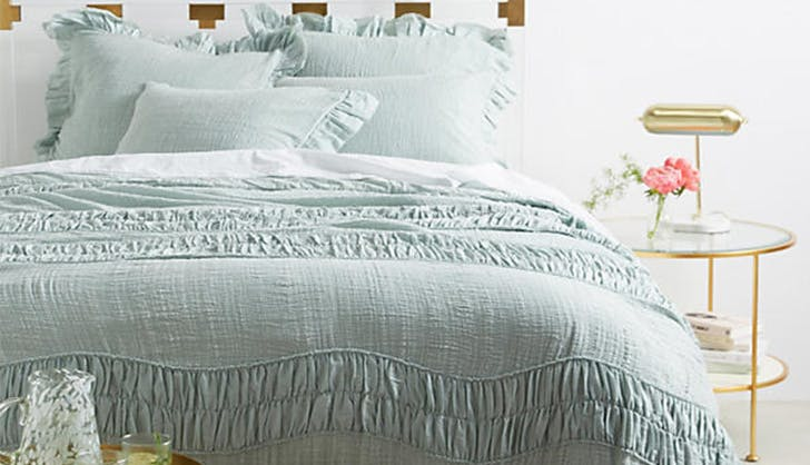 cozy duvet covers for every budget 12