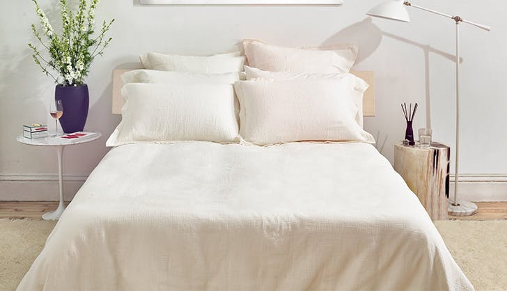cozy duvet covers for every budget 13