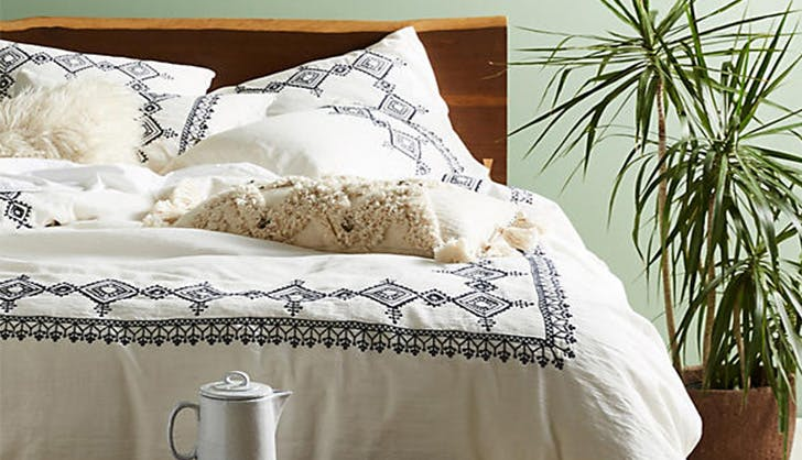 cozy duvet covers for every budget 14