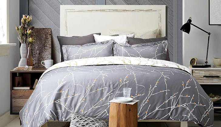 cozy duvet covers for every budget 2