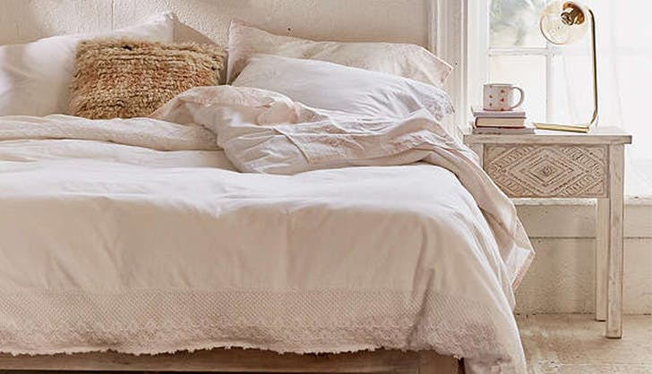 cozy duvet covers for every budget 7