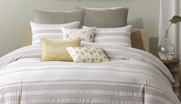 cozy duvet covers for every budget 8