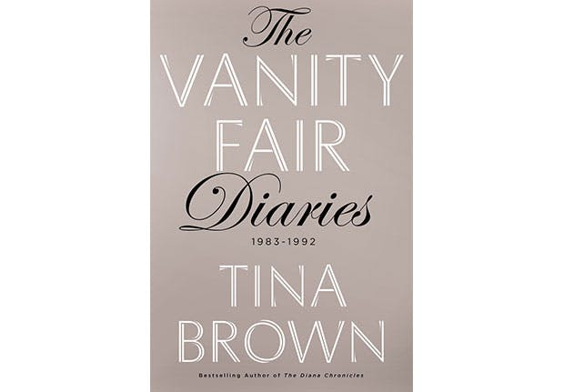 fall books tina brown