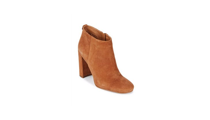 fall boots under 100 10