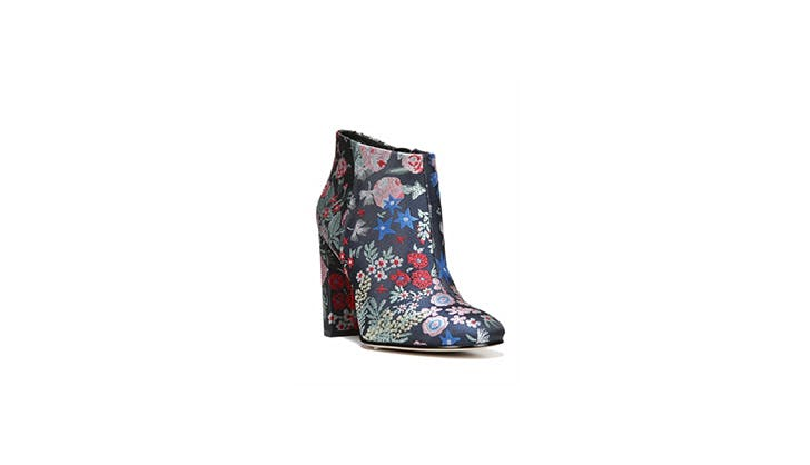 fall boots under 100 11