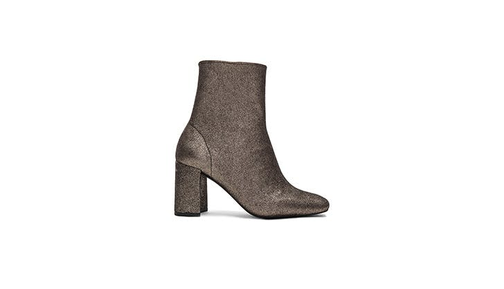 fall boots under 100 13