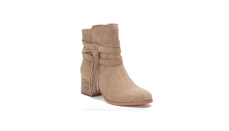 fall boots under 100 14