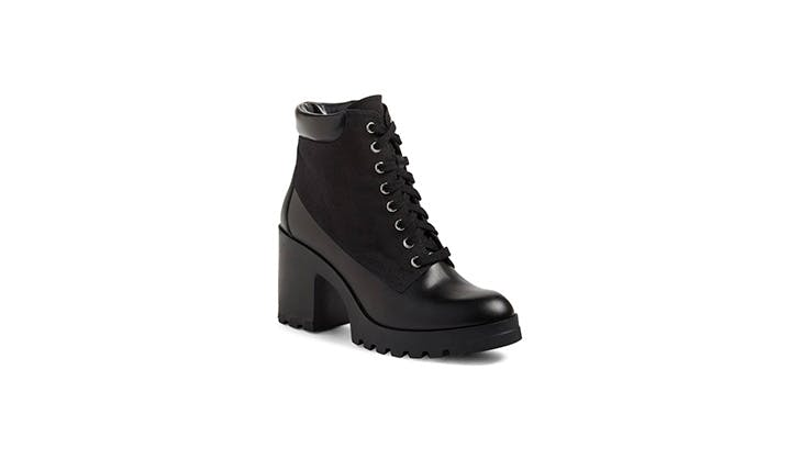 fall boots under 100 2