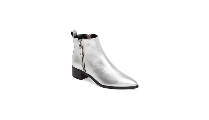 fall boots under 100 3