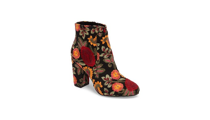fall boots under 100 4