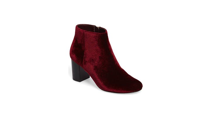 fall boots under 100 5