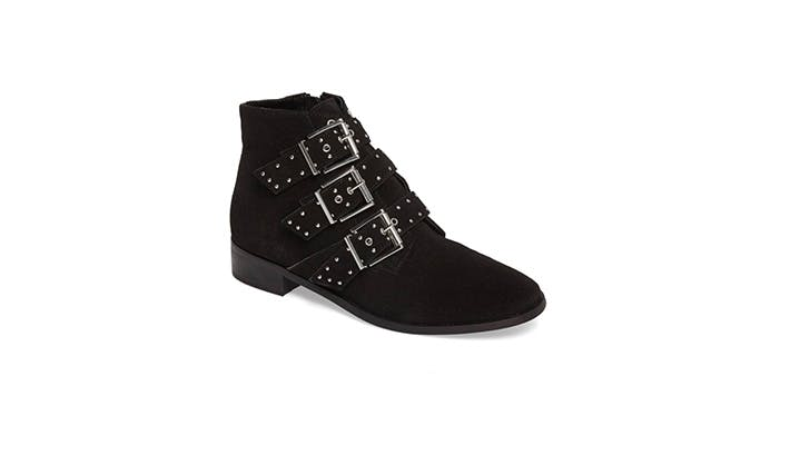 fall boots under 100 6