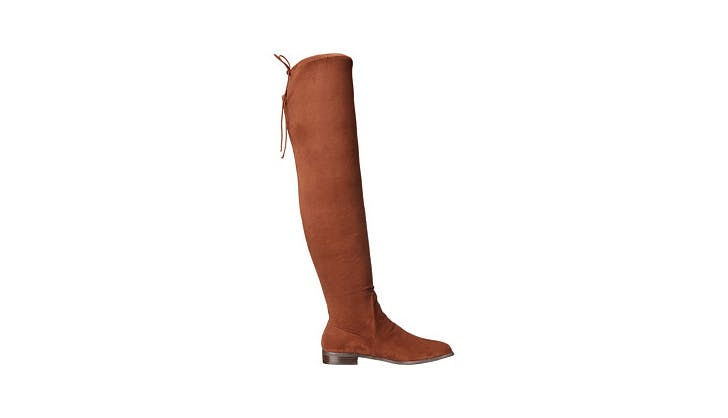 fall boots under 100 7