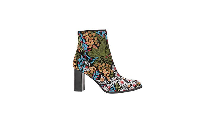 fall boots under 100 8