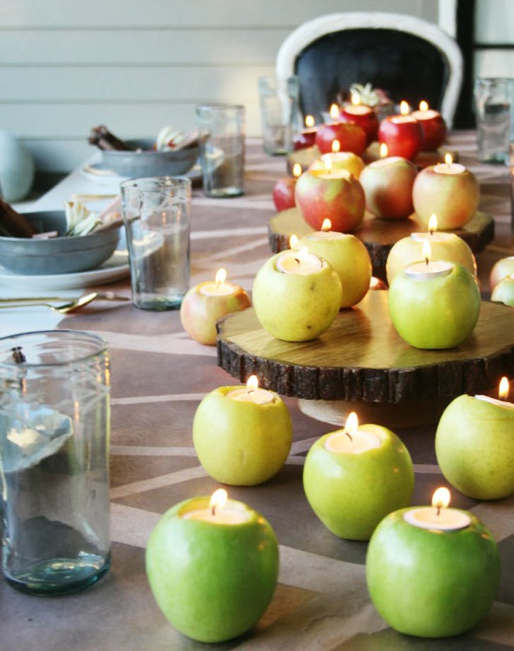 fall centerpiece ideas 10