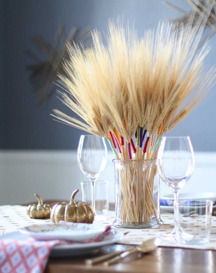 fall centerpiece ideas 2