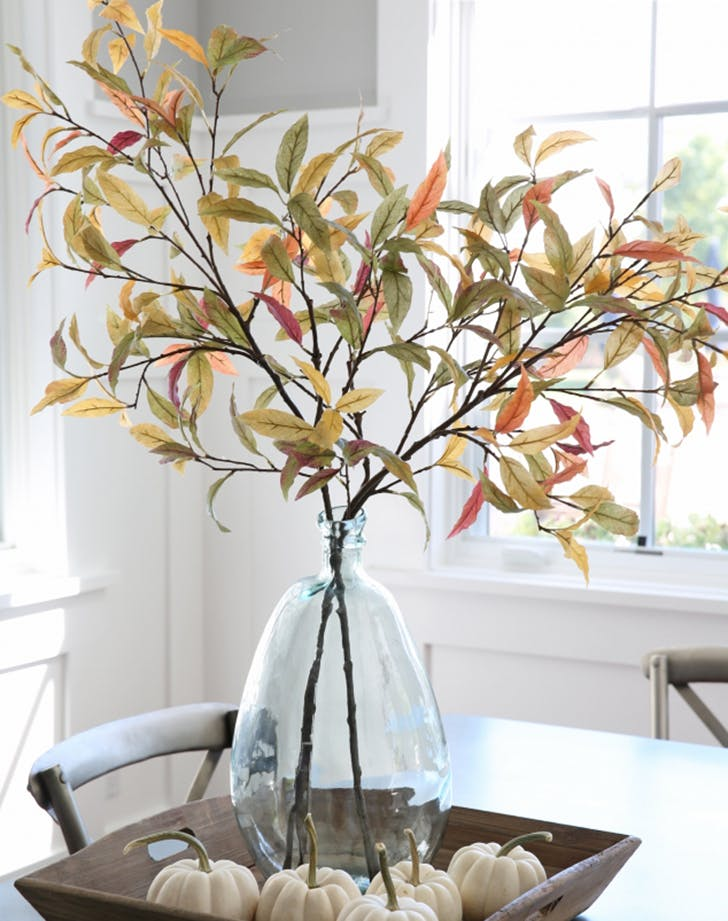 fall centerpiece ideas 4