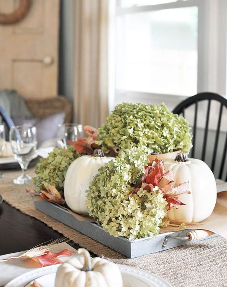 fall centerpiece ideas 8