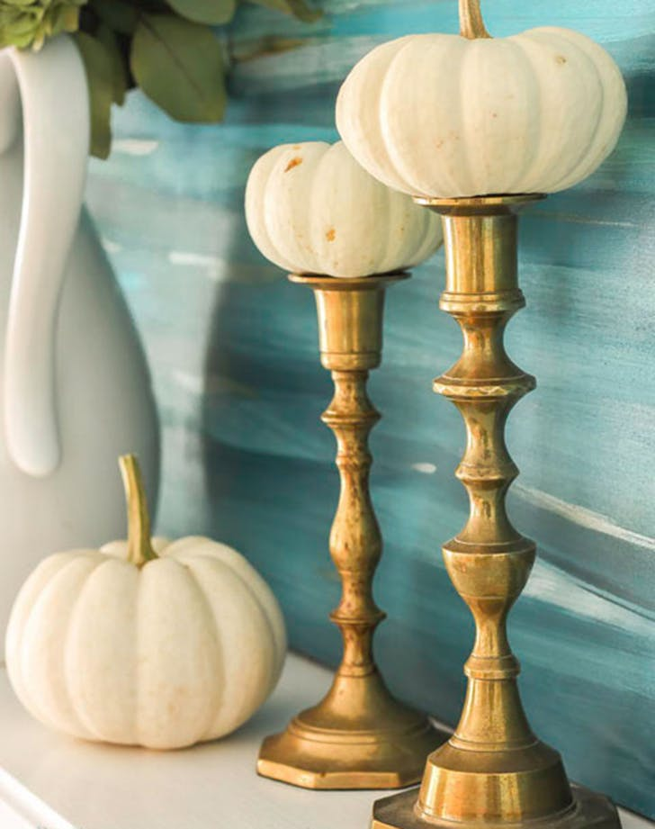 fall centerpiece ideas 9