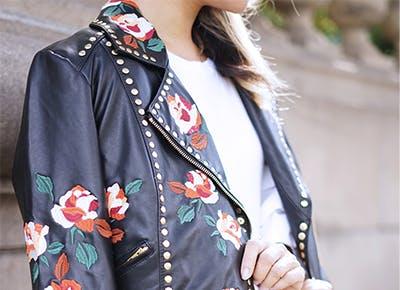 fall coat trends new 400