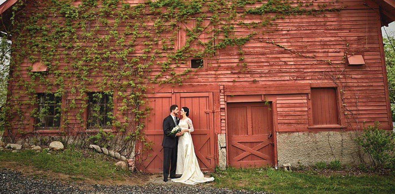 fall wedding5